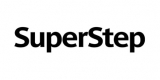 superstep.ru